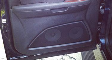 sarasota door speakers