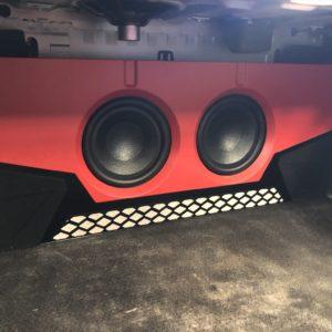 car audio installation near me