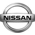 custom nissan subwoofer sarasota