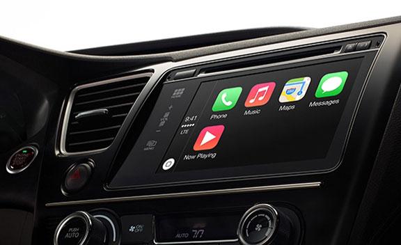 sarasota bluetooth car radio