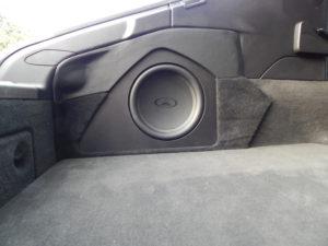 car audio installation sarasota